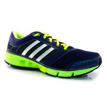 Tênis Adidas Cosmic Overrun Running Climacool Novo 1magnus