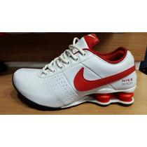 Tenis Masculino Lindo Barato Qualidade Marca Nike Garata Ja