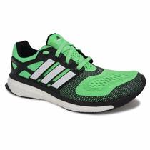 Tênis Adidas Energy Boost Corrida/caminhada De399 Por R$299