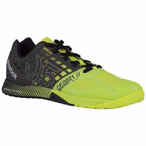 Reebok Crossfit Nano 5.0 - Exclusivo No Ml -pronta Entrega !
