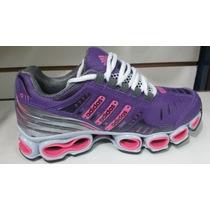 Tênis Adidas A11- Frete Grátis