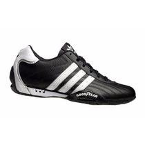 Tênis Adidas Adiracer Low Frete Grátis Master5001