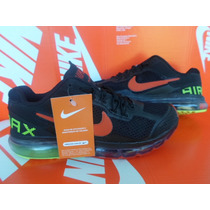 Tênis Nike Air Max Masculino E Feminino Preço Super Baixo