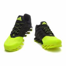 Adidas Springblade Drive 4 Original 2.0 Sedex Pronta Entrega
