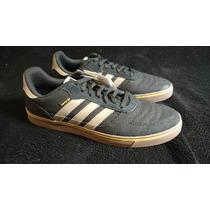 Tênis Adidas Copa Vulc Hemp