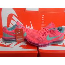 Tênis Nike Air Max Feminino & Masculino + Super Oferta