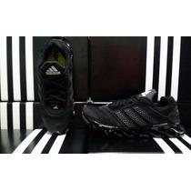 Adidas Spring Blade Preço Mais Baixo Mercado Livre