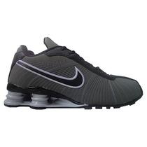 Nike Shox Turbo Original Frete Grátis