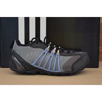 Tênis Adidas Hellbender Cz/li (produto Original Com Nota)