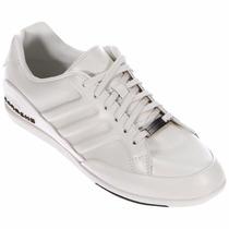 Tenis Adidas Porche 356