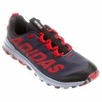 Tênis Adidas Vigor 6 Tr Masculino Original Nota Fiscal