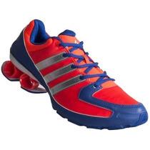 Tenis Adidas Komet M25670 Aqui É Origial De R$399,90 Por: