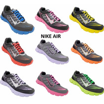 Tênis Marcas Barato Masculino Feminino Calçados Sapatos
