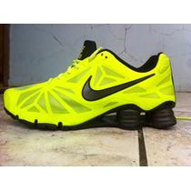 Nike Shox Turbo Original 42
