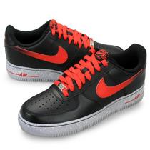 Tênis Nike Air Force 1 No Sb De 399,90 Por