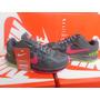 Tênis Nike Air Max Feminino Novo Na Caixa Compre Já O Seu