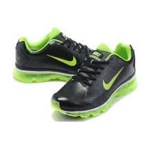 Tenís Nike Air Max Mod. 2011 Original Pronta Entrega