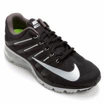 Tênis Nike Air Max Excellerate 4 Masculino Original N.f.