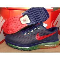 Tênis Nike Air Max 2014 Lançamento