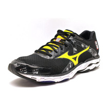 Mizuno Onda Inspire 10 Running Shoes