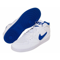 Tênis Nike Air Priority 1 Mid Force Edit, A Pronta Entrega.