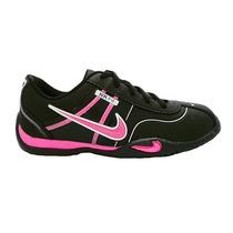 Nike Air Fit Original Pronta Entrega Feminino Caminhada