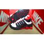 Tenis Nike Shox Total Shox Calcado Nz Junior Masculino Femin
