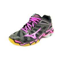 Mizuno Onda Relâmpago Rx3 Running Shoes