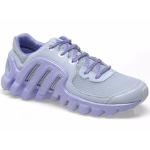 Tênis Adidas Climacool Xtreme W Training Academia 1magnus