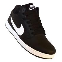 Tênis Nike Sb Paul Rodrigues V