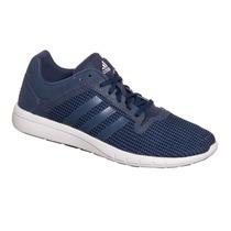 Tênis Adidas Clima Cool Fresh 2 Marinho