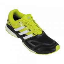 Tênis Adidas Response Tech Fit Boost Running B40107