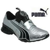 Puma Disk Numero 42