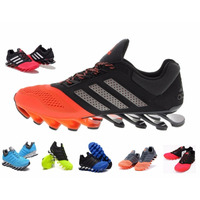 Adidas Springblade Drive 4 Original 2.0 Pronta Entrega