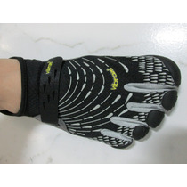 44 Tênis Vibram 5 Dedos Running Five Fingers Selfiesport