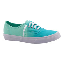 Tênis Vans Authentic Slim Feminino