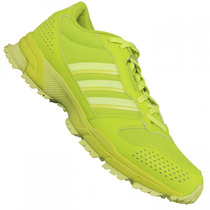 Tênis Adidas Marathon 10m