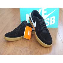 Nike Sb Esqueitista Original