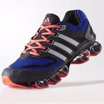 Tênis Adidas Proximus Fb Masc. Original C/ Nf De 499,90 Por: