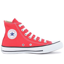 Tênis Converse All Star Ct As Core Hi Vermelho Ct112004