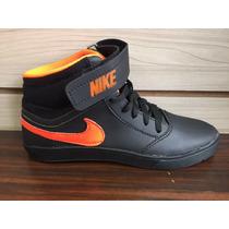 Bota Nike Basqueteira Michael Jordan Confira Toda Hora Vende