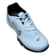 Tênis Sapatênis Casual Nike Sport Eros 2 Entrega Grátis