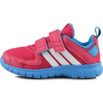Tenis Infantil Feminino Adidas B23936 Hyperfast Esport 28a33