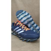 Novo Adidas Springblade Razor 2 Original