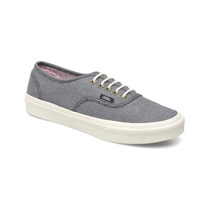 Vans Unisex Authentic Magro Suiting Sneakers