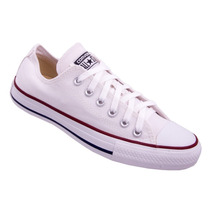 Tenis Converse All Star Ct As Core Ox 100% Original-ct114002