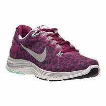 Tênis Feminino Nike Caminhada - Frete Grátis