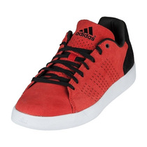 Tênis Adidas Derrick Rose Lakeshore Basquete Novo 1magnus