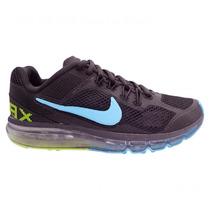 Tênis 100% Original Importado Usa Nike Air Max 2013