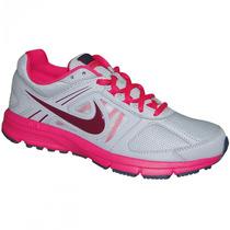 Tênis Nike Feminino Air Relentless 616597-001 Original+n.f